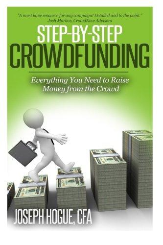 Buy Crowdfunding Now!