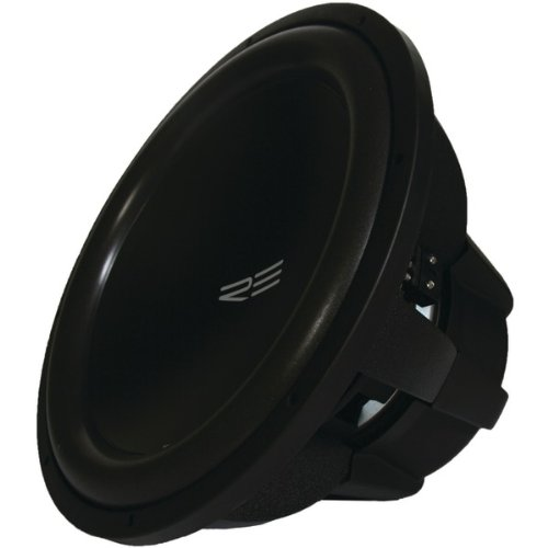 e7125fc82 RE AUDIO SXX 12D2 SXX SERIES SUBWOOFER (12 inch DUAL 2 )-by-RE AUDIO ...