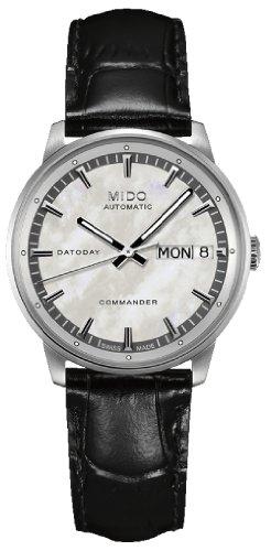 damen-armbanduhr-mido-m0162301611120