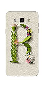 Insane Samsung Galaxy J7 2016 Back Cover-High Quality Designer Cases and Covers for Samsung Galaxy J7 2016