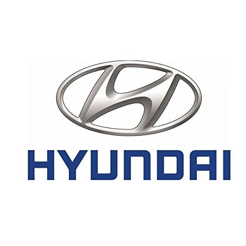 495002D960 Genuine Hyundai Kia Cv Joint Rh Hyundai Avante Xd,1.5L,Diesel, M/T,W/ Abs