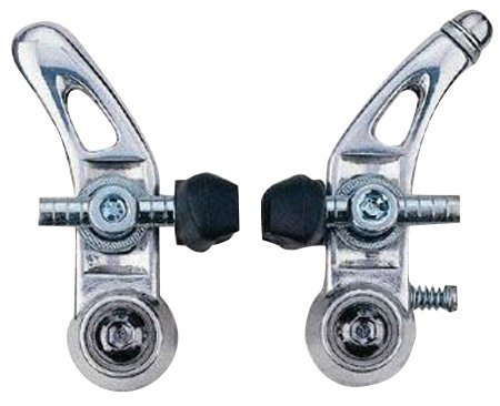 Buy Low Price Promax Cantilever Center-Pull Brakes Silver (52-11-840)