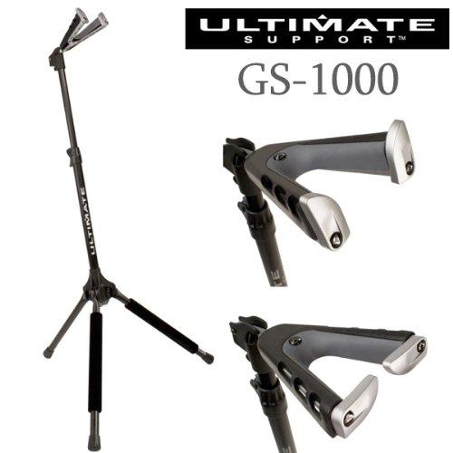 ULTIMATE/アルティメイト GS-1000 ギタースタンド