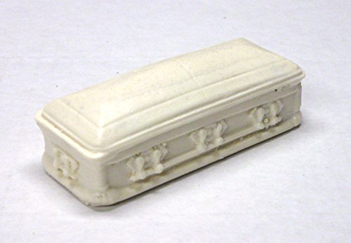 1:25 scale model resin casket hearse (Hearse Model compare prices)