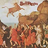 Free For All (Digipak) By Bull Angus (0001-01-01)