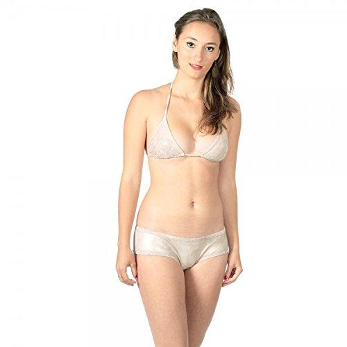 christian-dior-womens-bikini-set-beige