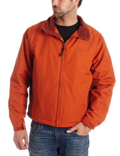 Timberland Men's Wg Sherburne Jacket