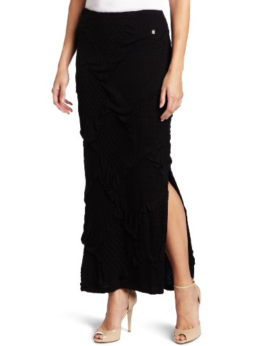Tt Collection Women's Siri Maxi Skirt