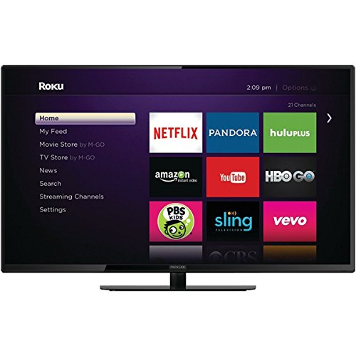 New-PROSCAN-PLDED4030A-E-RK-40-Smart-D-LED-TV-with-Roku-Streaming-Stick