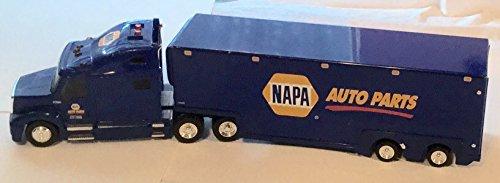 18-wheeler-semi-truck-napa-auto-parts-24-long-metal