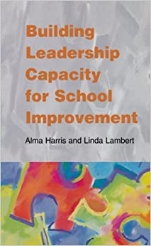leadership and school improvement literature review