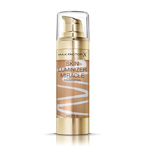 max-factor-53048-skin-luminizer-base-de-maquillaje-30-ml