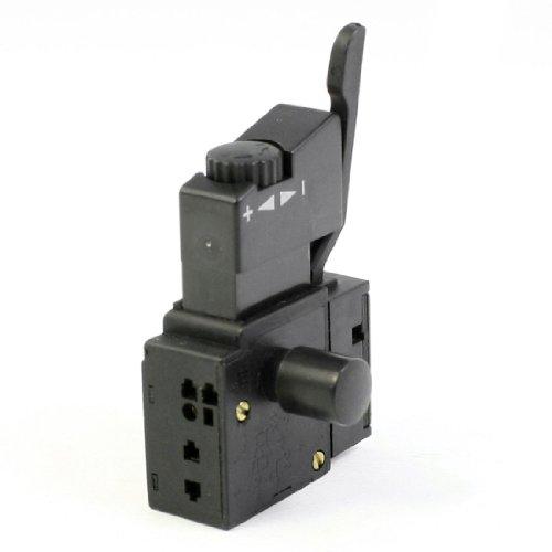 sourcingmap-Elektrische-Hand-bohrmaschine-Elektrowerkzeug-Optionel-Drehzahlregeler-Schalter-AC250V