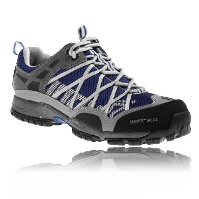 Inov8 Terroc 345 Gore-Tex Trail Running Shoes
