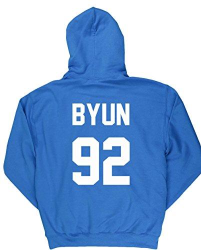hippowarehouse-byun-92-printed-on-the-back-unisex-hoodie-hooded-top