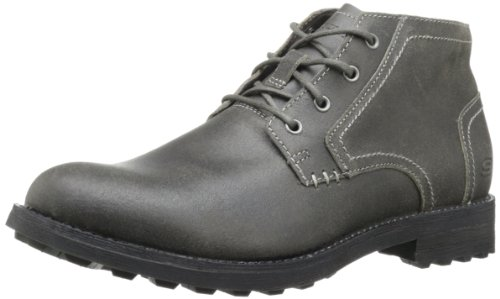 Skechers Men's Hanks Chukka Boot