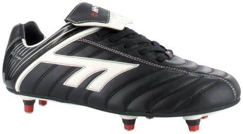 Hi-tec League Sg Football Boot 11