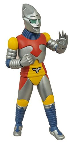Diamond Select Toys Godzilla: Jet Jaguar Vinyl Figural Bank