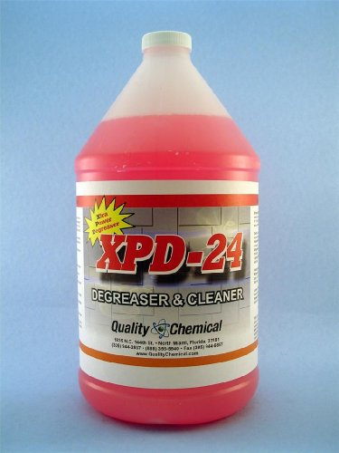 Xpd-24 - 1 Gallon back-334850
