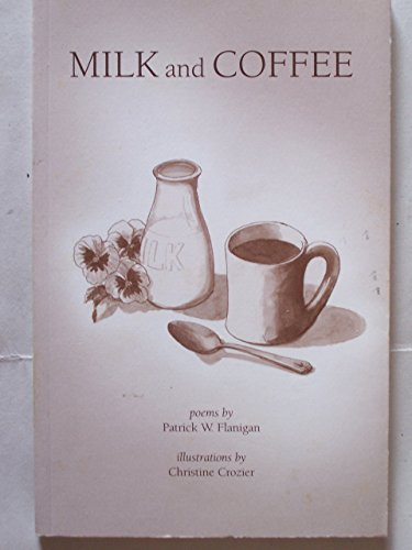 title-milk-and-coffee