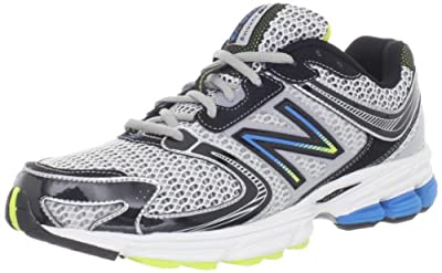Balance Mens M770WB3 Running Shoes by New Balance