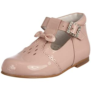 Baby Op! Kids 140055-1 Shoe