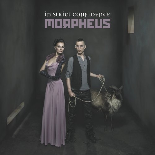 Morpheus by In Strict Confidence (2012-07-02)