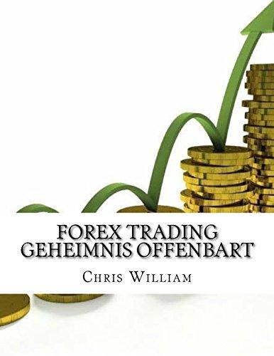 Erfolgreich traden forex