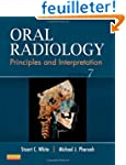 Oral Radiology: Principles and Interp...