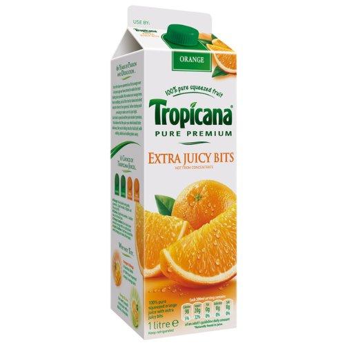 tropicana-orange-juice-extra-juicy-bits-4x1l