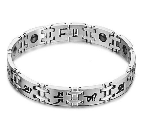 katgi-brazil-hematite-steel-magnetic-energy-black-stone-therapy-religious-sign-design-bracelet-men