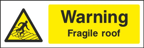 200mmx66mm-fragile-roof-sign-2mm-plastic-health-safety-sign-vat-invoice-supplied