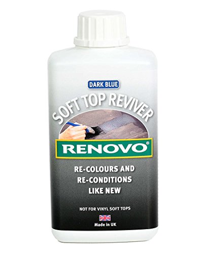 Soft-Top-Reviverblue-500-ml