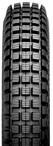 IRC TR1 Tire - Rear - 275-17 - Position Rear - Tire Size 275-17 - Rim Size 17 - Tire Type Dual Sport - Tire Application All-Terrain 301486