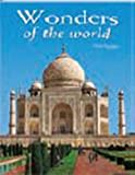 Elena Luraghi Wonders of the World: Pocket Book (White Star Pocket Books)