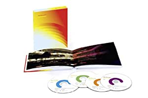Sonne (Limited Super Deluxe Edition)