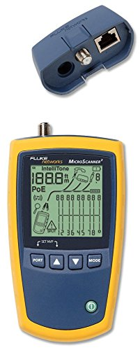 fluke-networks-ms2-100-microscanner2-vdv-and-network-cable-tester