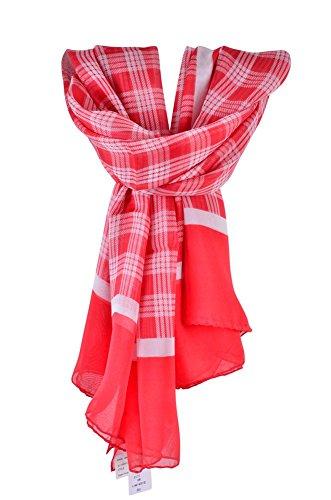agnona-bufanda-rojo-seda-135-x-135