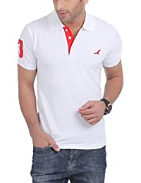 men polo tops t shirts buy men polo t shirts tops online at low. Black Bedroom Furniture Sets. Home Design Ideas
