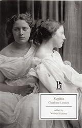 Sophia (Broadview Editions)