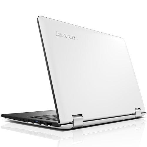 Lenovo ideapad 300S [Windows10 Home 64bit Celeron Dual-Core N3050(Braswell)/1.6GHz/2コア 2GBメモリ eMMC 64GB 無線LANac/a/b/g/n webカメラ USB3.0 HDMI 11.6型液晶] 80KU003SJP