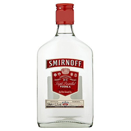 smirnoff-vodka-triple-destilacion-de-350-ml-paquete-de-6-x-35cl