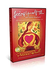Loving Yourself Thin with Vivation Breathwork