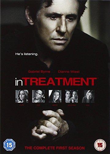 in-treatment-season-1-10-dvd-edizione-regno-unito-edizione-regno-unito