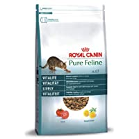 Royal Canin 55242 Pure