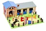 Le Toy Van - TV422OLD