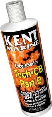 """Brand New Kent Marine - Tectra Cbb (16 Oz) """"Aquatic Products - Aquatics - Water Care"""""""
