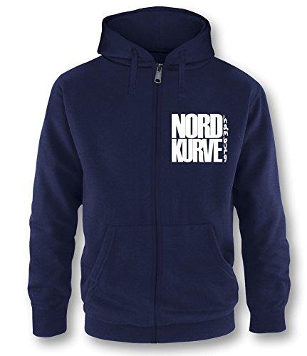 hamburg-nordkurve-zip-hoodie-jacke-herren-navy-weiss-grosse-xxl