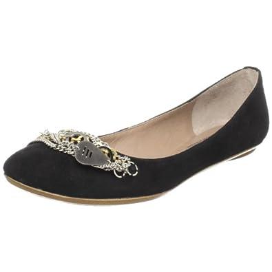 Flat....Shoes