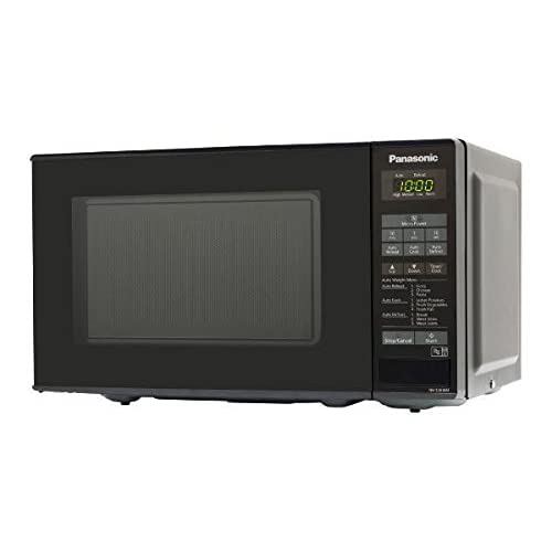 Top 20 Microwaves On Sale sold on Amazon